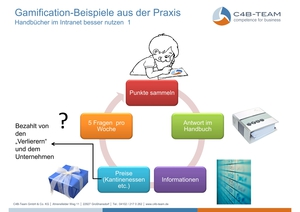 Gamification Bilanzierungshandbuch 1