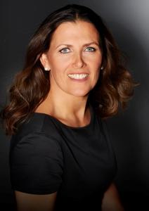 Nicole Jekel