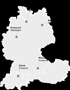 C4B Karte 2016