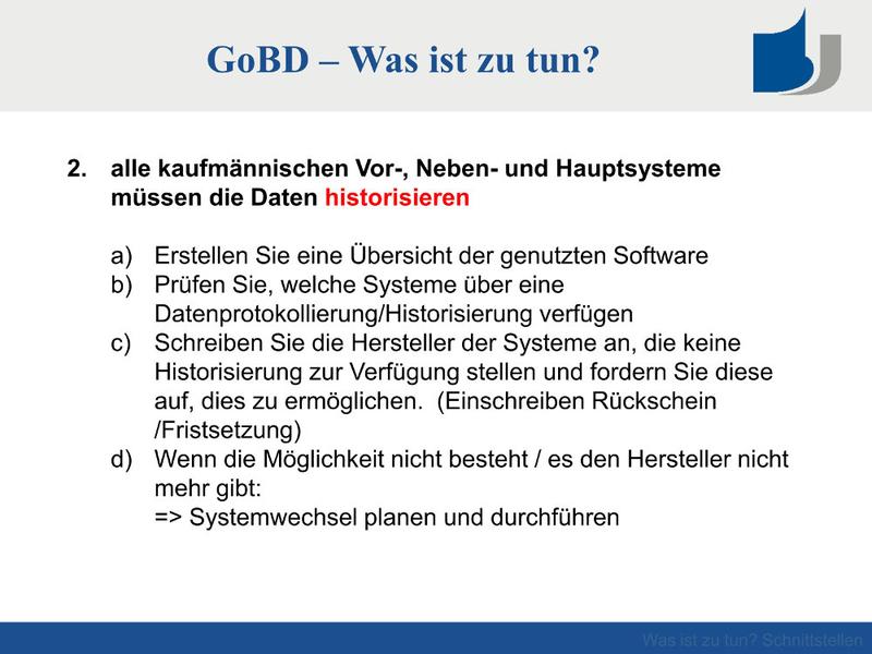 GoPD_WEB2