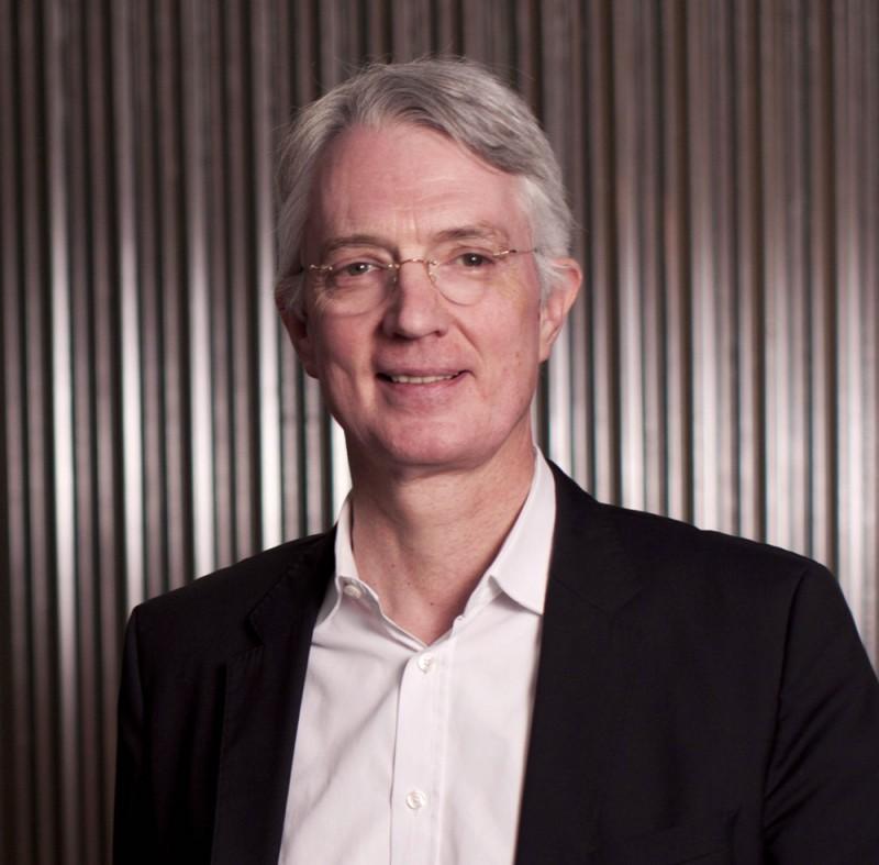 Joachim Schlange