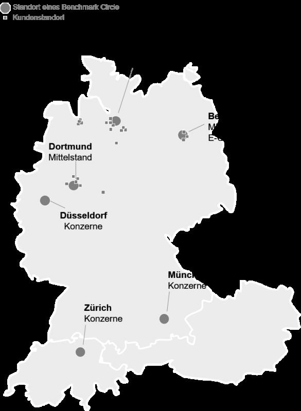 C4B Karte 2017