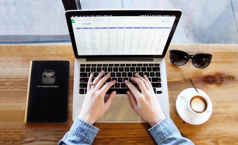 Excel-Tipp