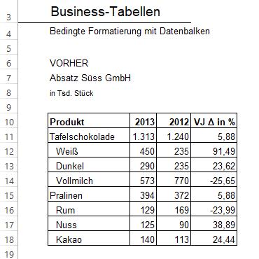 Excel_Abweichungen1