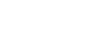 Informationen gemäß DSGVO
