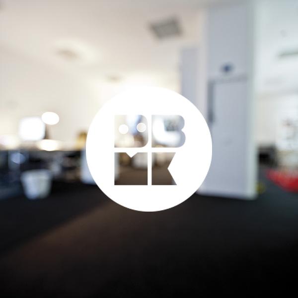 DBMK Designbureau