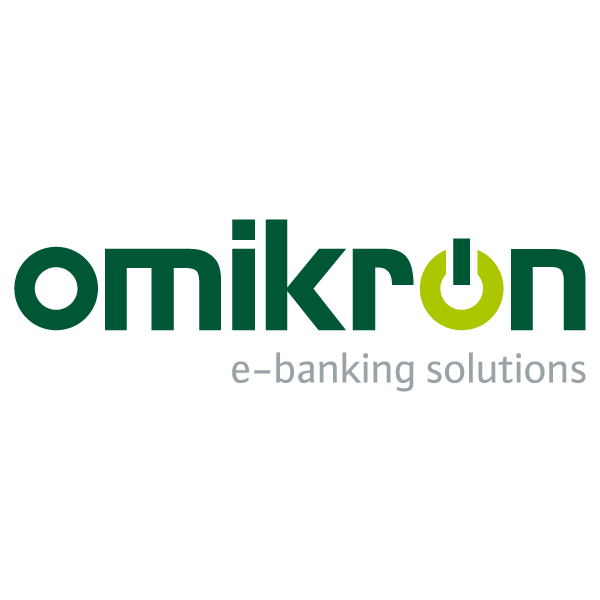 Omikron Logo 600 x 600 pixel