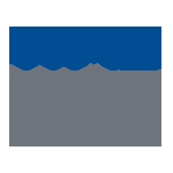 WMDGROUP_LOGO_RGB_2 600x600