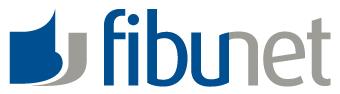 Fibunet_logo_komplett_rgb
