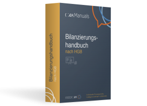 C4B-Produkt-Mockup-2020-Bilanzierung-HGB_groß