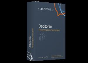 C4B-Produkt-Mockup-2020-Debitoren_groß