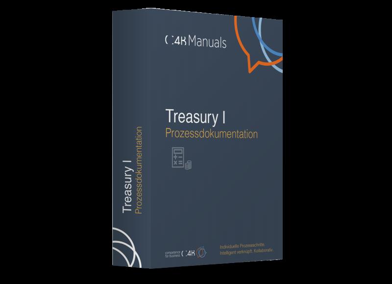 C4B-Produkt-Mockup-2020-Treasury-I_groß